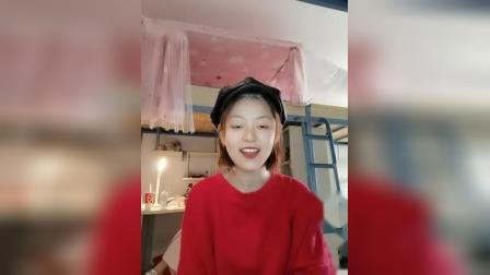 南昌市东湖区菲林博艺文化艺术培训学校