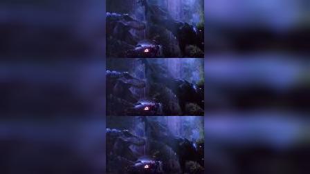 各国特色恐龙电影大pk,中国太敢整了