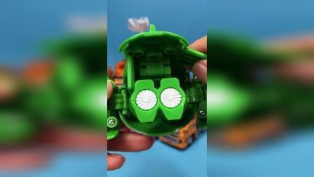 超级飞侠趣变蛋潜水小青