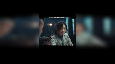瞄准:当高级西点师陈赫,请你吃鹅肝的时候,你可要注意了