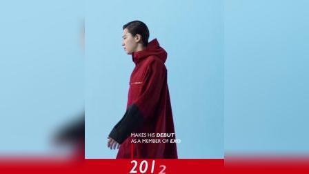 Prada Linea Rossa 2020秋冬系列