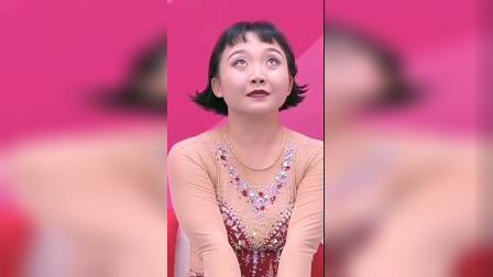 演员请就位:有一种倾国倾城,叫辣目洋子