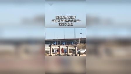 天津南环铁路桥坍塌事故失联者未生还,共致75伤