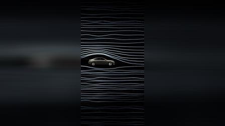 雷克萨斯ES 300h,科技降噪,至大音希声