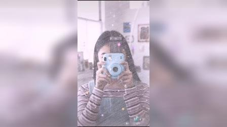 富士立拍得相机系列:mini25、mini9、mini11