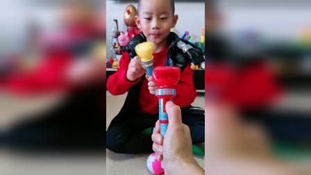 童年趣事:剪刀石头布