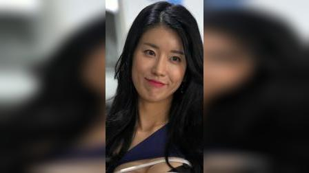 新万金车展照片时间, 美女车模Seoyeon斌