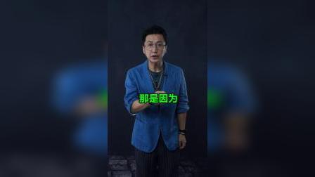 卢炫吉脱口秀2020第51期 大都市80后靓女现状?