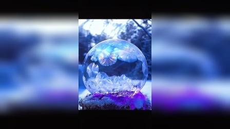冰雪奇缘2   正版资源在线观看