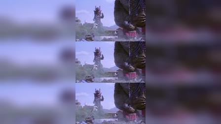 各国特色恐龙电影大比拼