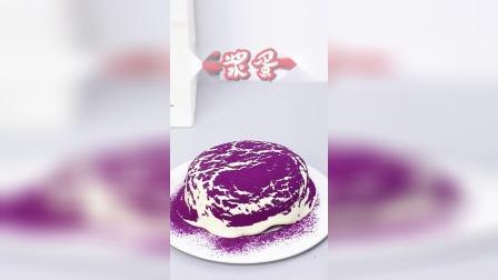 港焙杭州哪里有蛋糕培训杭州哪里可以学西点杭州糕点师培训
