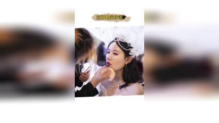 青岛化妆培训学校排行榜_亿尚_青岛化妆师大赛