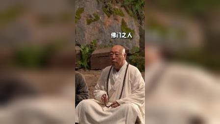 倪大红教育徒弟王宝强