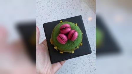 杭州萧山西点蛋糕培训 杭州萧山酷德蛋糕制作培训学校