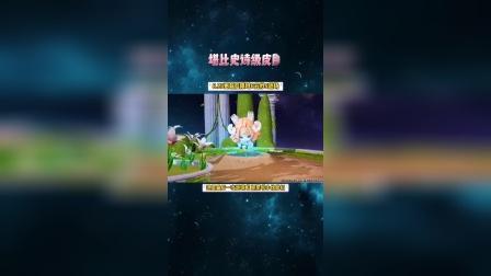 迷你世界:蔡文姬的繁星吟游