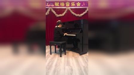 中北镇华亭丽园附近哪有学钢琴的地方?赋格专业钢琴培训