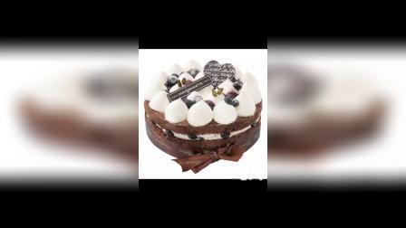 巴黎贝甜蛋糕图片大赏
