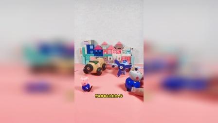 儿童益智玩具:火车跑得快还是飞机跑得快?