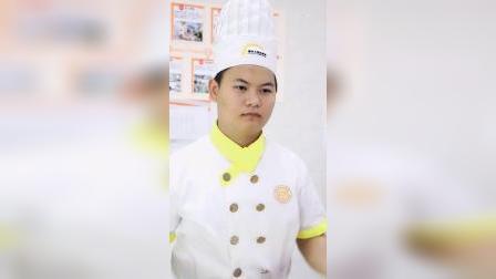 海口厨师学校-海南新东方烹饪学校