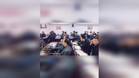 重庆市信鸽协会2021裁判员培训班开课