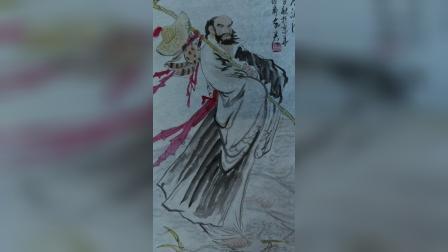 人民艺术家樊家军助力中国少林弟子书画摄影作品邀请展
