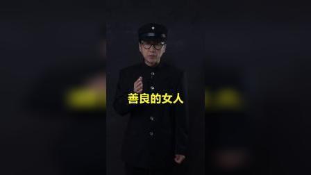 卢炫吉脱口秀2021年第15期 现如今 什么把什么废了?