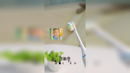 不到300元千山爆款电动牙刷!相比小米旗下的素士电动牙刷,到底哪个更强?
