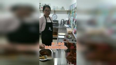 烧烤培训班一般多少钱_唐人美食学校特色烧烤班
