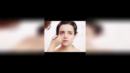 武汉化妆培训学校   武汉化妆培训多少钱   经典学校