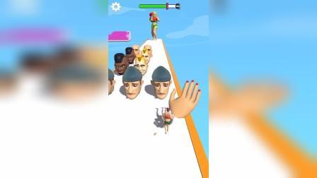 儿童小游戏 1