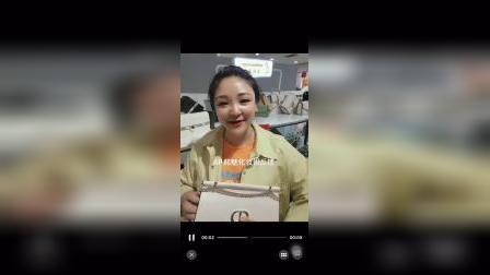 乌鲁木齐美甲纹绣培训学校 AP韩魅纹绣集团