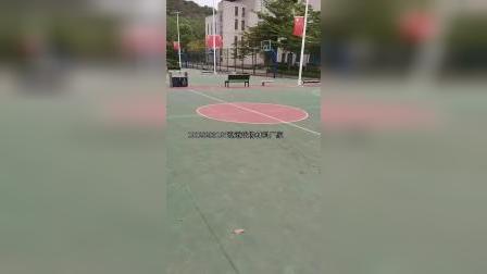 设计施工硅pu篮球场_运动场预制型球场