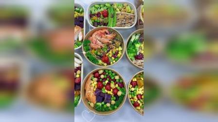 港焙西点-柯桥轻食学校前十名-柯桥哪里可以学轻食