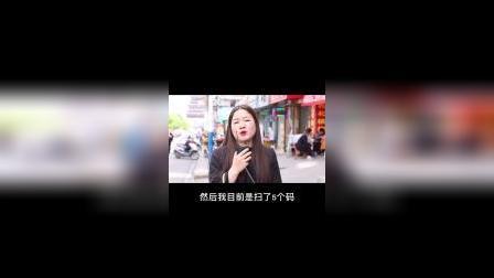 西安纹绣培训班学费多少钱-ap韩魅就业