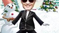 num哥的圣诞祝福