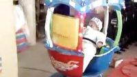 2014年 摇摆机 旋转升降型    摇摆机价格视频