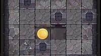 老虎游戏:Dungelot 2《步步杀机2》试玩视频曝光