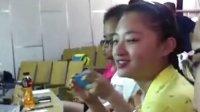 酷我k歌一族的视频 2013-07-12 11:20