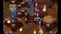 【街机STG类】武装飞鸟2 一命532w分通关(Player GOD-HAN)