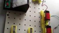 测并联电路干路电流的方法指导