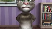 Talking Tom 2 - Test Version