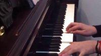晴天钢琴 嘀嗒_tan8.com