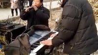 河北沧州地区民间管子连奏