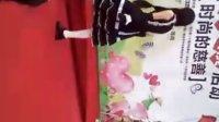 2012.5.26庆春广场cosplay