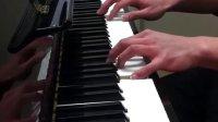 那些你很冒险的梦钢琴独奏-J_tan8.com