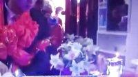 提拉米苏081216的视频 2014-01-09 11:12