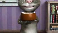 会说话的汤姆猫2 完整版。试玩
