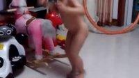 清纯小外甥女小裸女……哈哈—亲子—视频高清在线观看-优酷