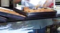合肥宿州路超强蛋糕店员--詹记宫