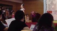 2012年新丝路中国国际少年儿童艺术大赛-环保主题